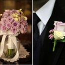 130x130 sq 1261977154870 wedding8