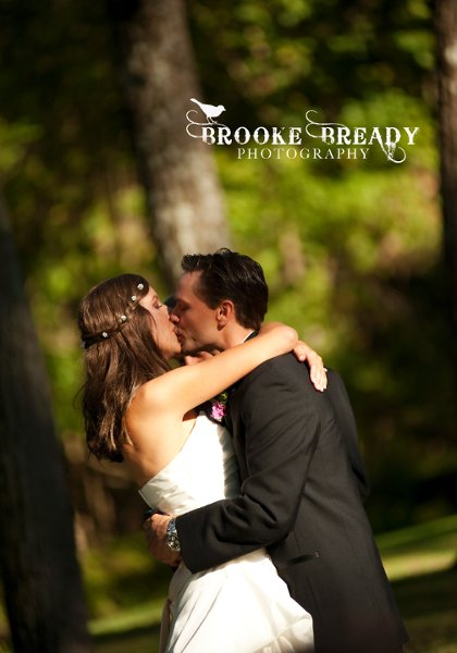 photo 23 of Brooke Bready Photography
