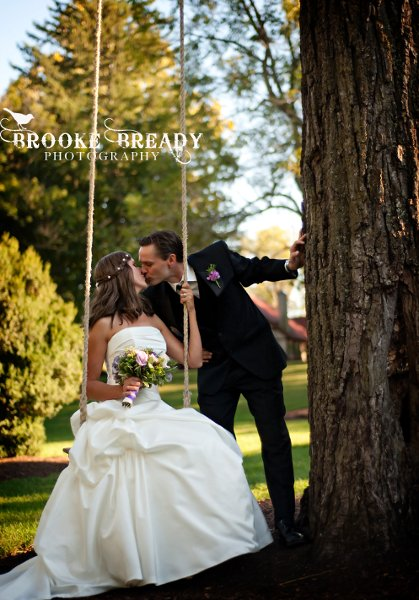 photo 13 of Brooke Bready Photography