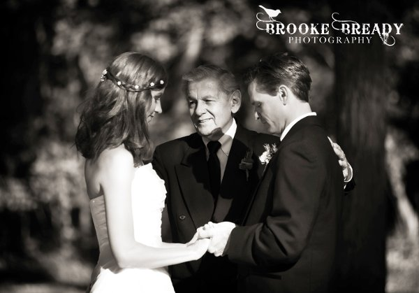 photo 24 of Brooke Bready Photography