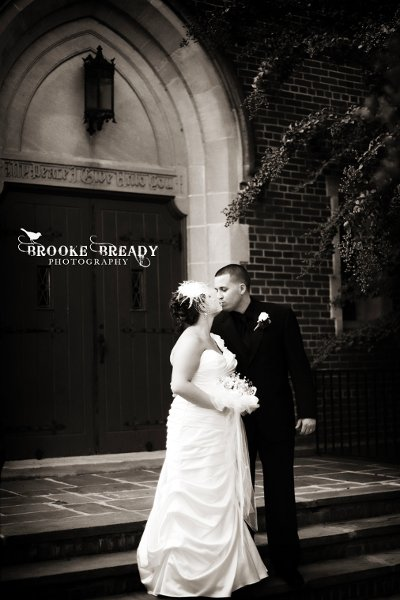 photo 26 of Brooke Bready Photography