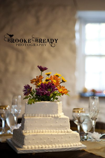 photo 29 of Brooke Bready Photography