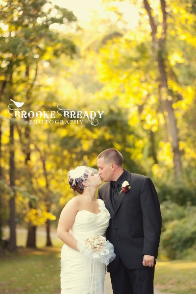 photo 30 of Brooke Bready Photography