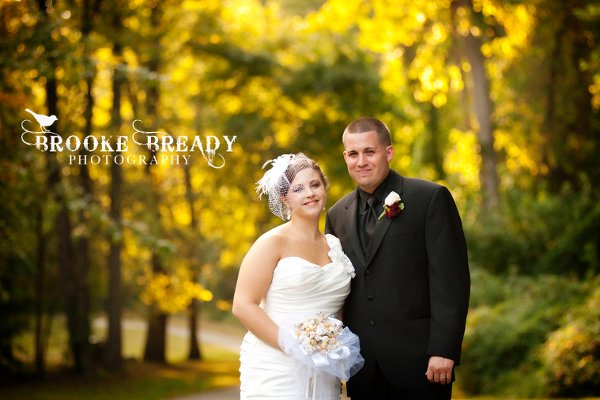 photo 31 of Brooke Bready Photography