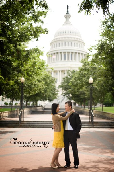 photo 52 of Brooke Bready Photography