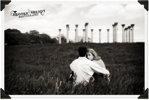 photo 59 of Brooke Bready Photography