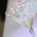 130x130 sq 1367437446907 hallmarc cocktail copy