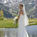 130x130 sq 1391809891226 bride in valley   weddings by monique 03