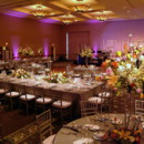 130x130 sq 1391813423847 ballroom
