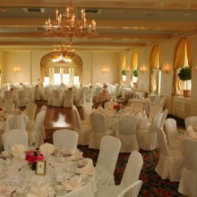 220x220 sq 1512830636233 other   grand ballroom with chair covers
