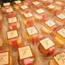 130x130 sq 1315422354613 weddingfavorcupcakes