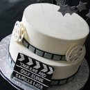 130x130_sq_1317961645517-moviegroomscake