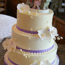 130x130_sq_1338859870955-orchidpurpleweddingcake