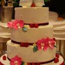 130x130 sq 1343008655867 lovebirdscake1