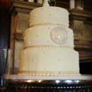 130x130_sq_1369195708591-medallion-dot-wedding-cake-urbane