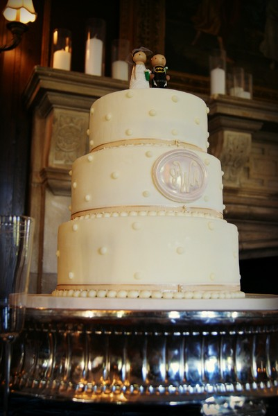 long island wedding cakes marneycakes island ny wedding favor 16934
