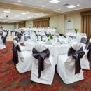 130x130 sq 1476724331748 ballroom wedding