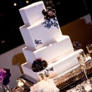 130x130 sq 1313519662420 weddingcake