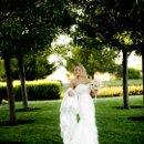 130x130 sq 1330456968104 bridewithtreesaugust