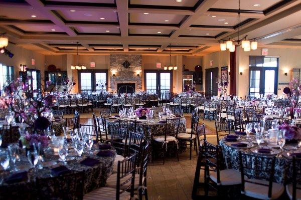 1313519412023 ReceptionShot San Jose Wedding Venue