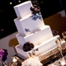 96x96 sq 1313519662420 weddingcake