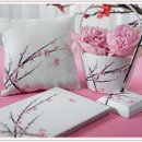 130x130 sq 1301037518885 cherryblossomcollection