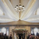 130x130_sq_1383938918306-ceremony-draping-l