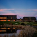 130x130 sq 1383939871200 rush creek golf club night view by mark a. schaffe