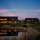 130x130 sq 1383939871200 rush creek golf club night view by mark a. schaffe