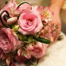 130x130_sq_1357177867189-rosebouquet