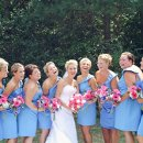 130x130 sq 1359725237447 bridesmaidsforweb