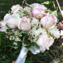130x130_sq_1384809016490-bridemaids-karricks-bouquje