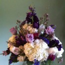 130x130_sq_1384809146909-centerpiece-for-fedkos-weddin
