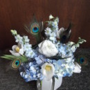 130x130_sq_1384809325797-erin-wedding-3---bridemaid