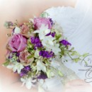 130x130 sq 1384810973806 3michels bridal bouque
