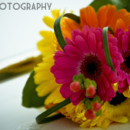 130x130_sq_1384811065506-koetsier-wedding-12-lizs-bouque