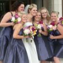 130x130 sq 1384815140506 bridesmaid close up k