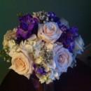 130x130_sq_1386787048991-jennifers-bouquet-closeu