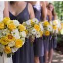 130x130_sq_1410828255430-zimmett-bride-and-maids-flowers