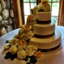 130x130_sq_1410828516282-cake-chris.