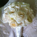 130x130_sq_1410828601744-stephanies-bouquet-at-henderson-castle