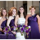130x130_sq_1410828649028-bridesmaids-for-lauras-wedding