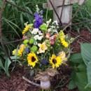 130x130_sq_1410828680398-wildflower-bridal-bouquet