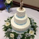 130x130_sq_1410828808858-berts-cake-from-allisons-wedding
