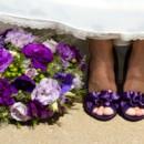 130x130 sq 1414098458387 bouquet l.duch websize