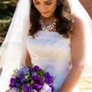 130x130 sq 1414099090188 wedding 248