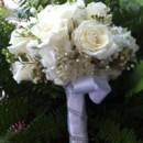 130x130 sq 1416536749125 bridal bouquet for meg