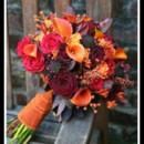 130x130 sq 1420211067743 megans flower bouquet