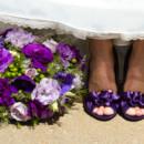 130x130 sq 1420211178144 wedding 295