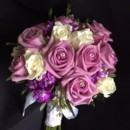 130x130 sq 1420211353525 bridal bouquet of kimberlys dunham